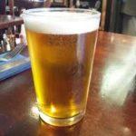 【ビールの原材料】ビールは何からできてるの?