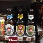 【初心者にもおすすめ】うまい地ビール(クラフトビール)
