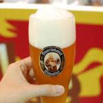 【ビール】ドイツビールのおすすめ銘柄