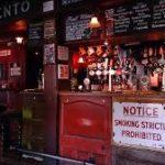 【ビール】イギリスビールの特徴やおすすめビールを紹介