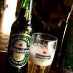 【おすすめはハイネケン?】オランダビールの銘柄・種類