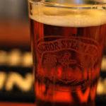 【アメリカビールのおすすめは?】銘柄・種類を紹介